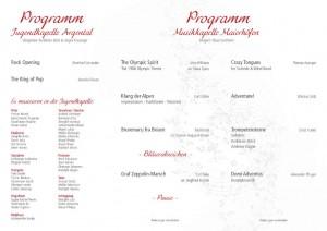 Konzertprogramm_090315_final_72dpi2