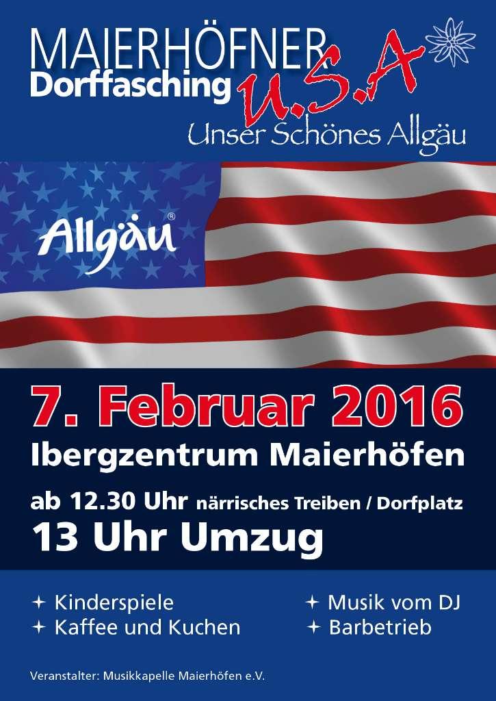 Plakat_Dorffasching_2016_A4_web