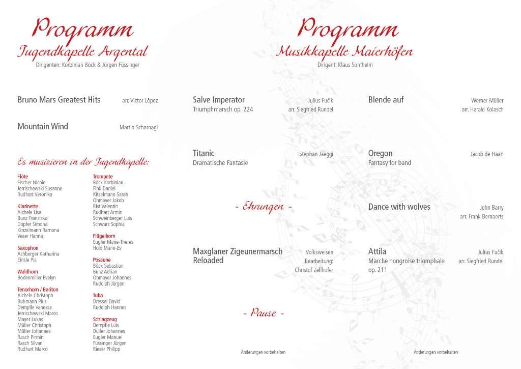 Konzertprogramm_2016_web2